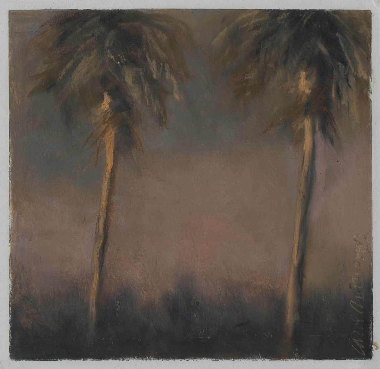 twin_palms_II