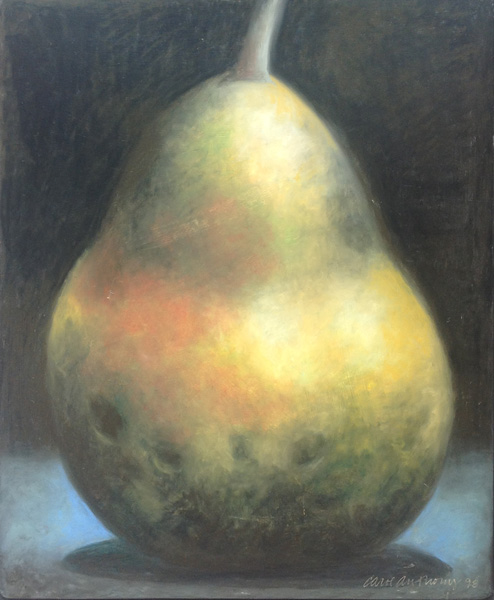 very_large_pear