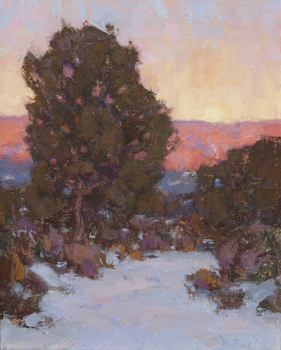 winter_evening_arroyo